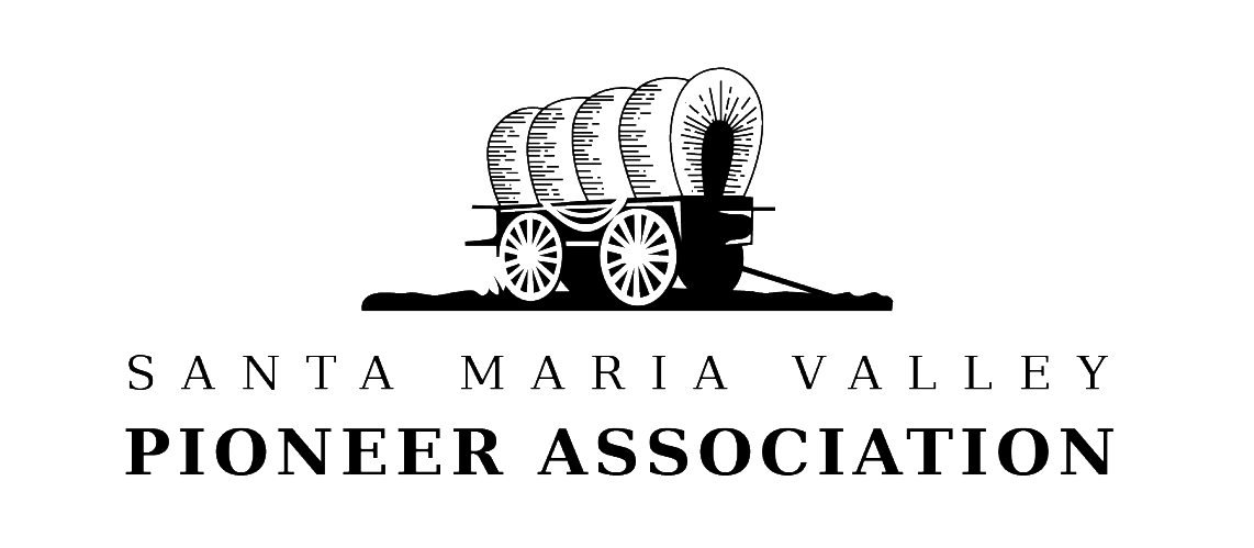 Santa Maria Valley Pioneer Association